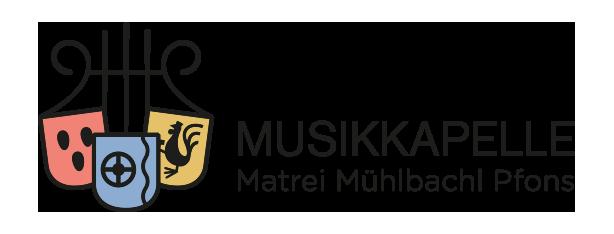 Musikkapelle Matrei-Mühlbachl-Pfons